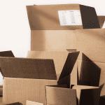 Wilmington NC Storage Supplies